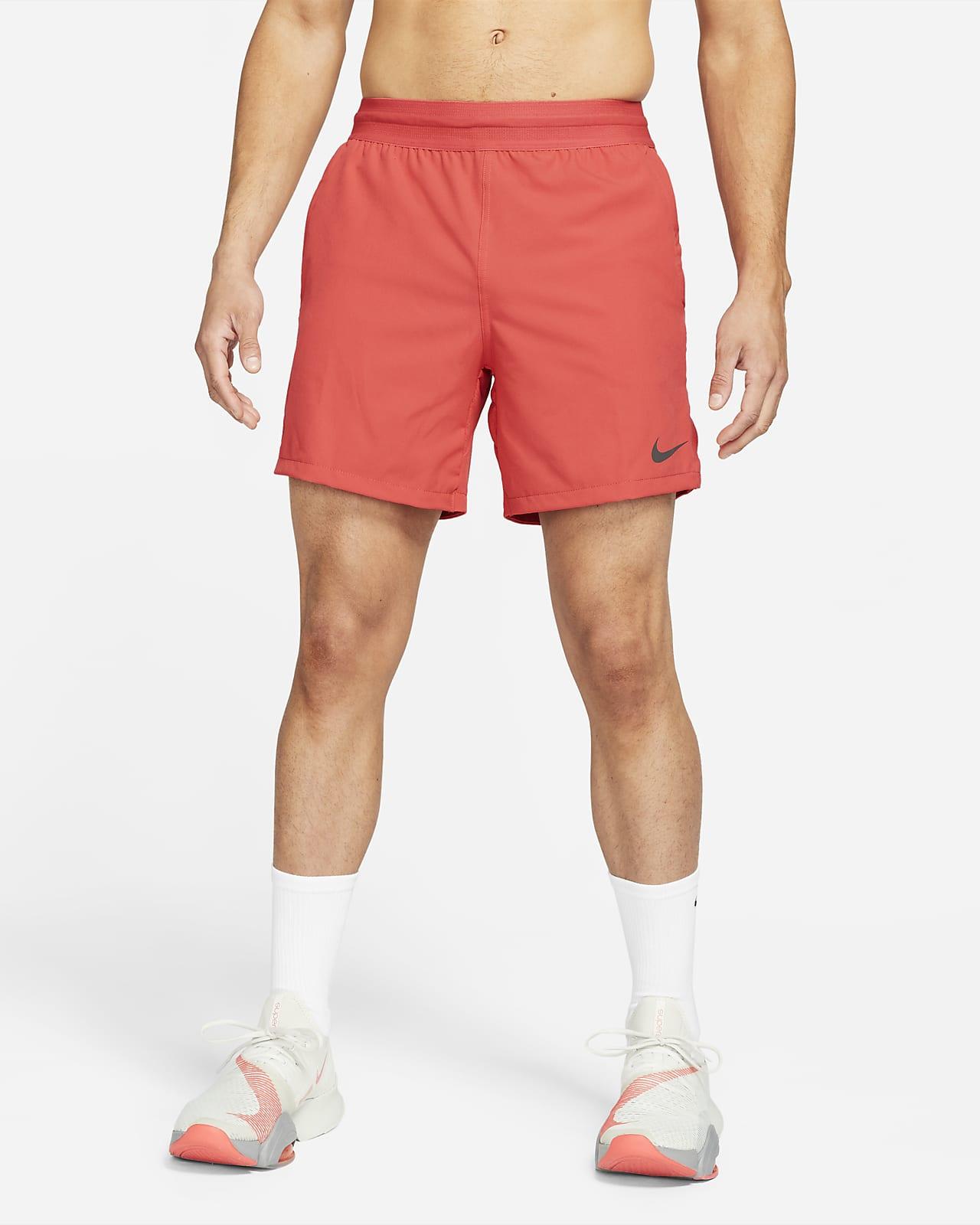 Short Nike Pro pour Homme