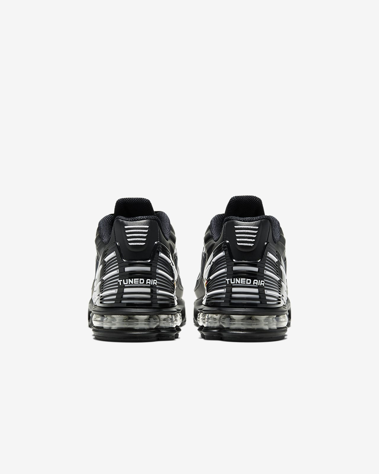 chaussure homme nike tn 3