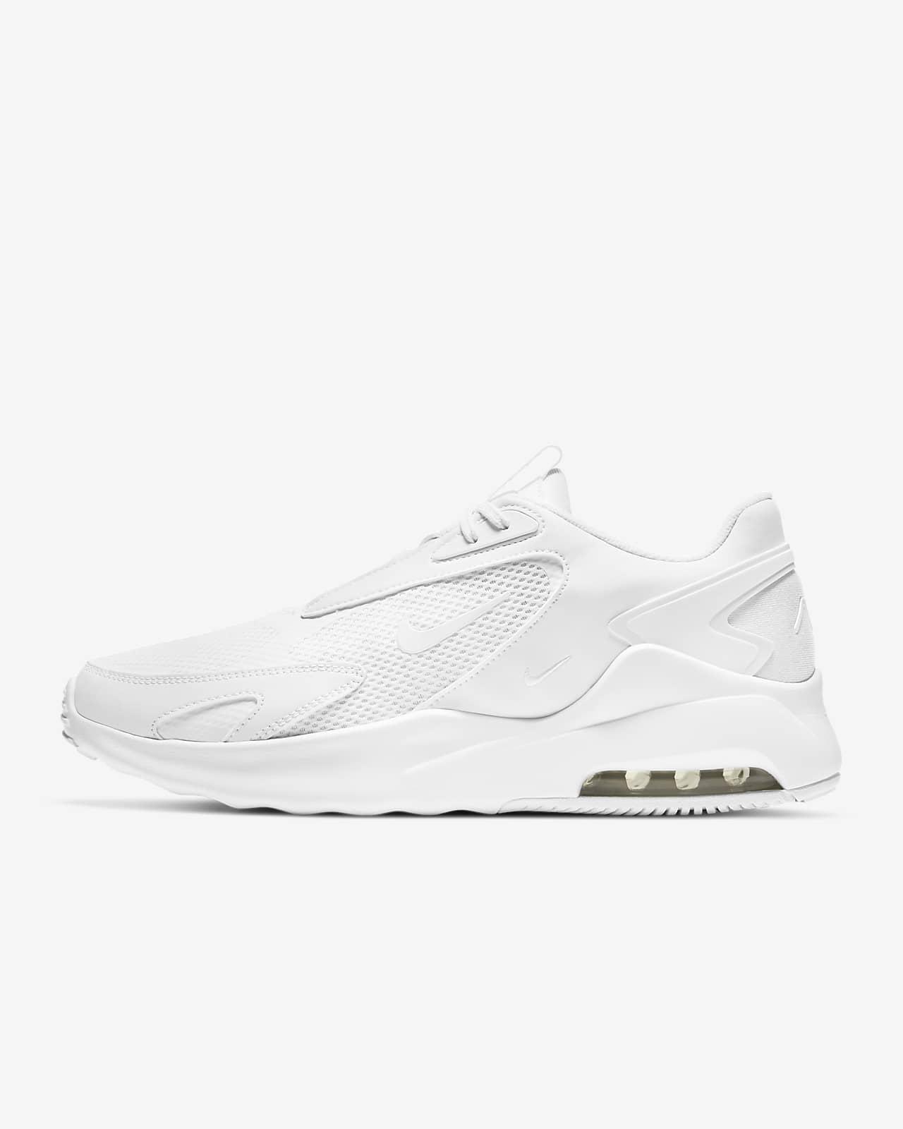 Nike Air Max Bolt Men's Shoe