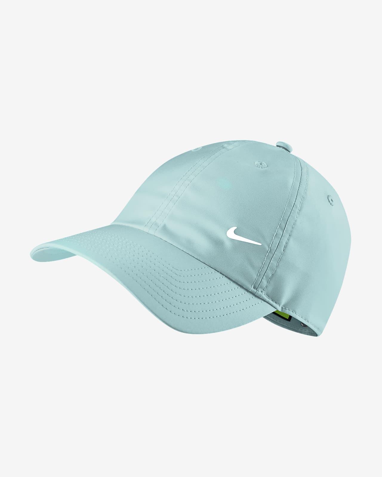 หมวกแก๊ป Nike Sportswear Heritage 86