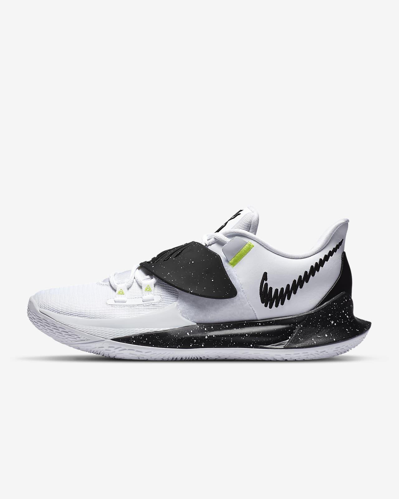 Kyrie Low 3 (Team) Basketball Shoe
