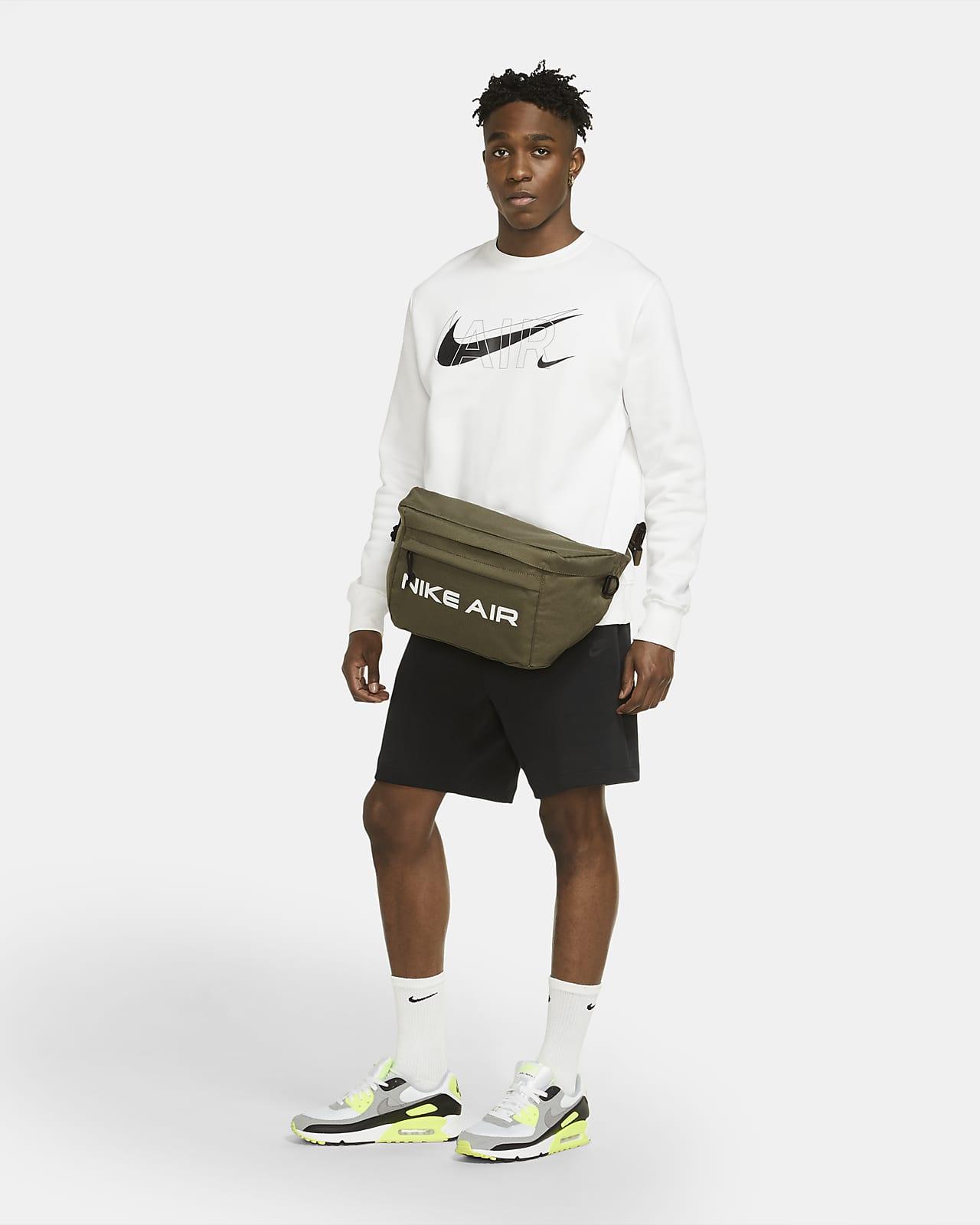 Sac banane Nike Air Tech