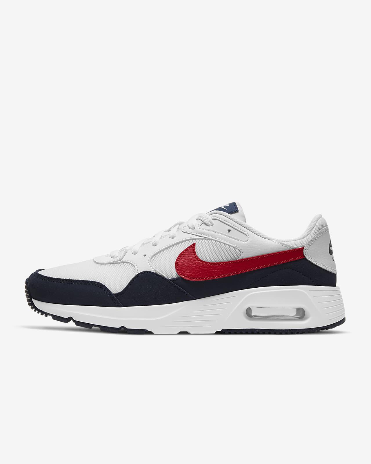 Nike Air Max SC Men's Shoe