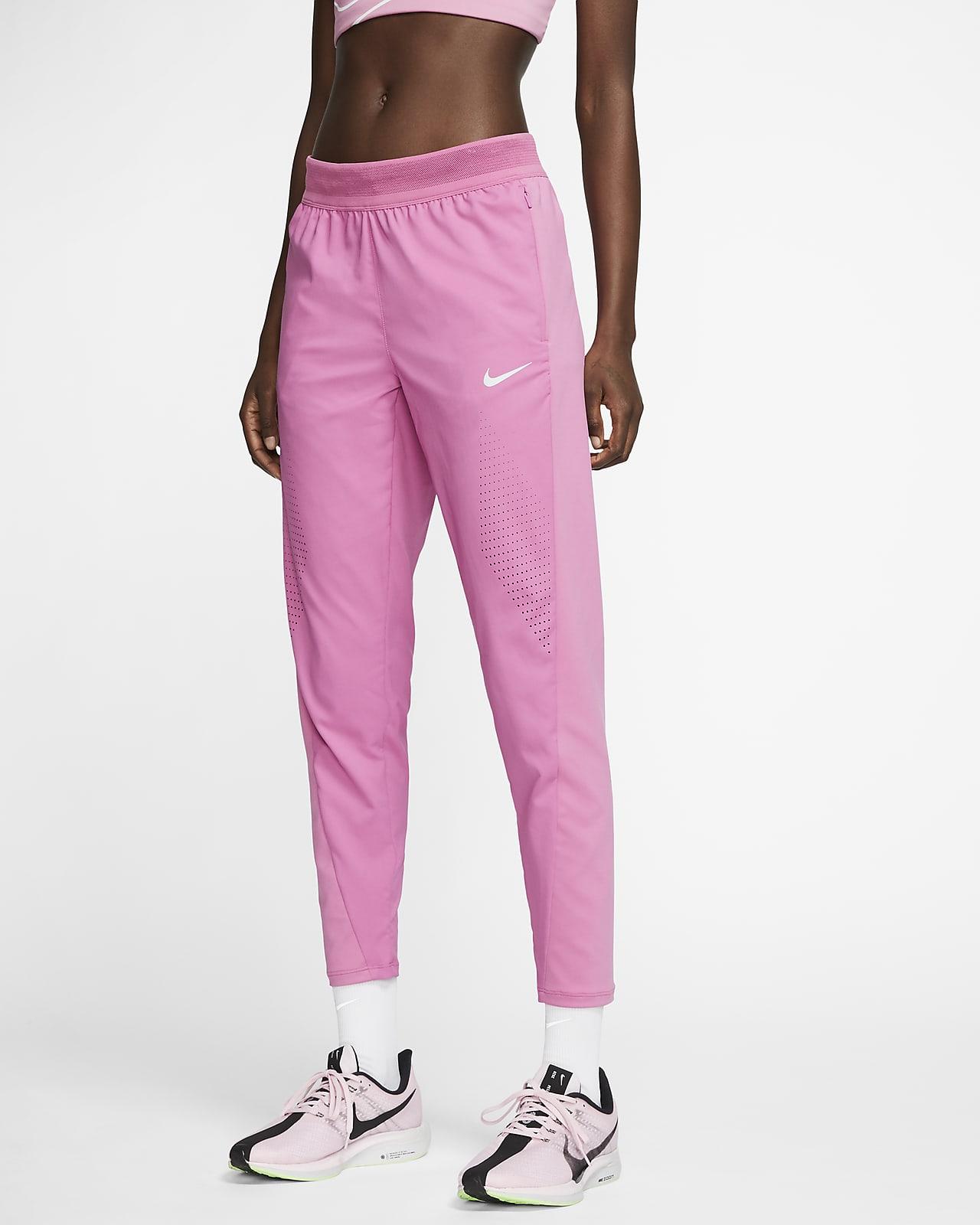 global Frente al mar Categoría  Nike Swift Pantalón de running - Mujer. Nike ES