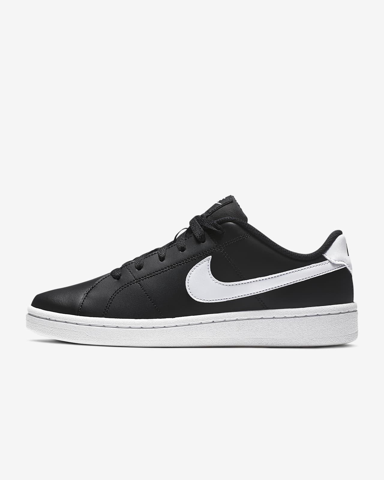 Chaussure Nike Court Royale 2 pour Femme