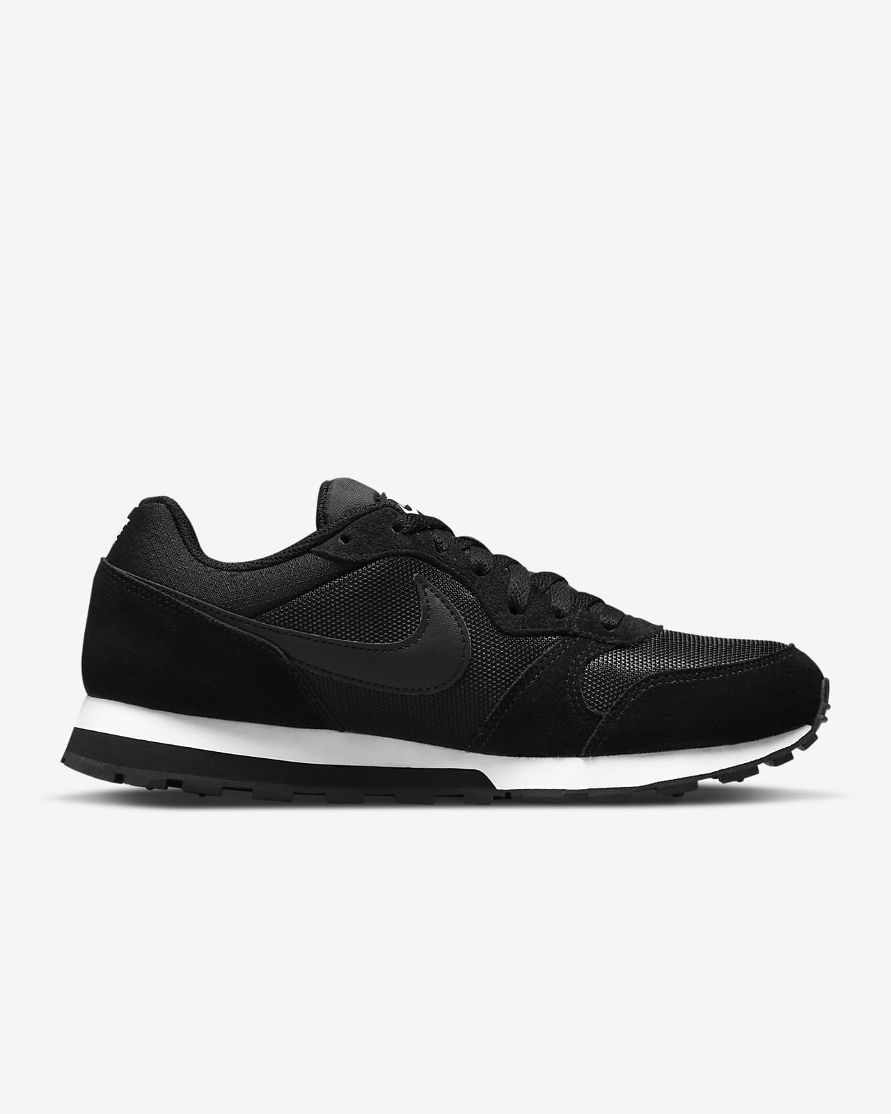 Nike Md Runner 2 Zapatillas Mujer Nike Es