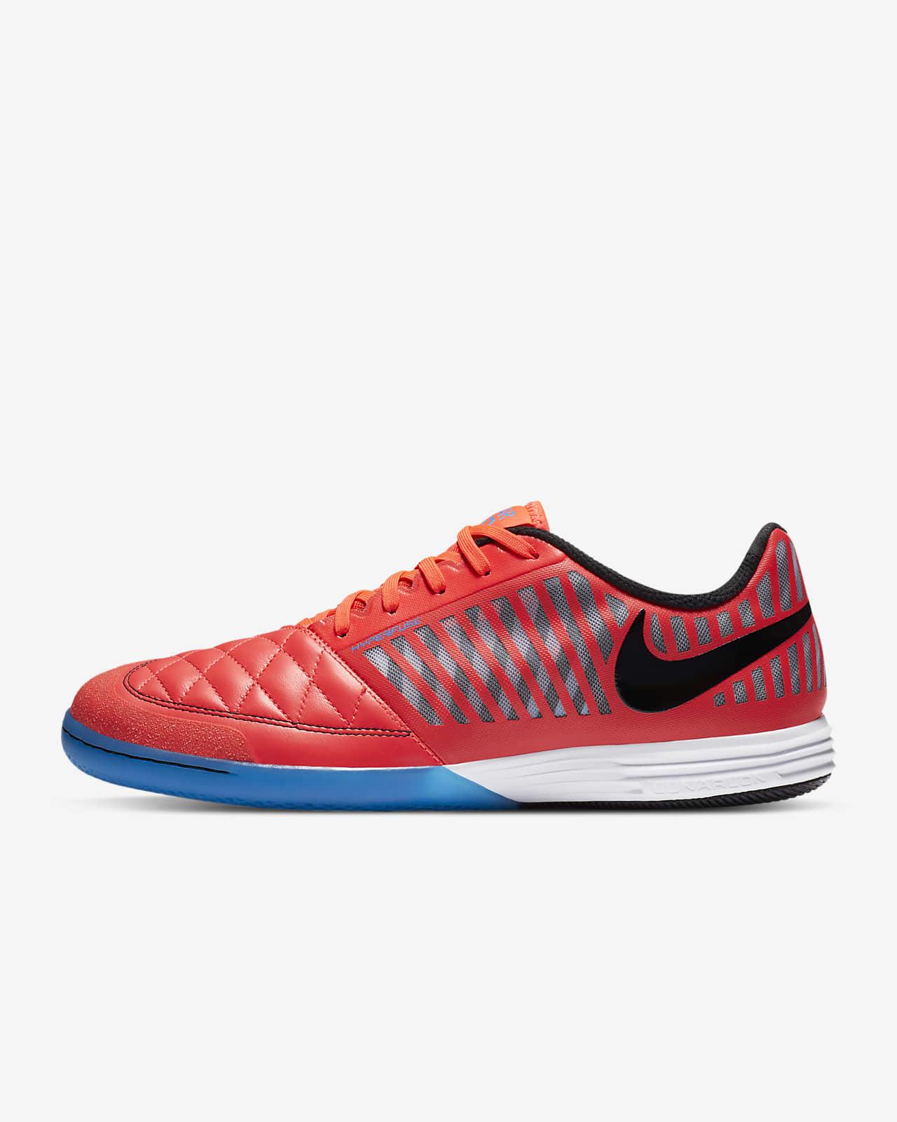 Nike Lunar Gato II IC Indoor/Court