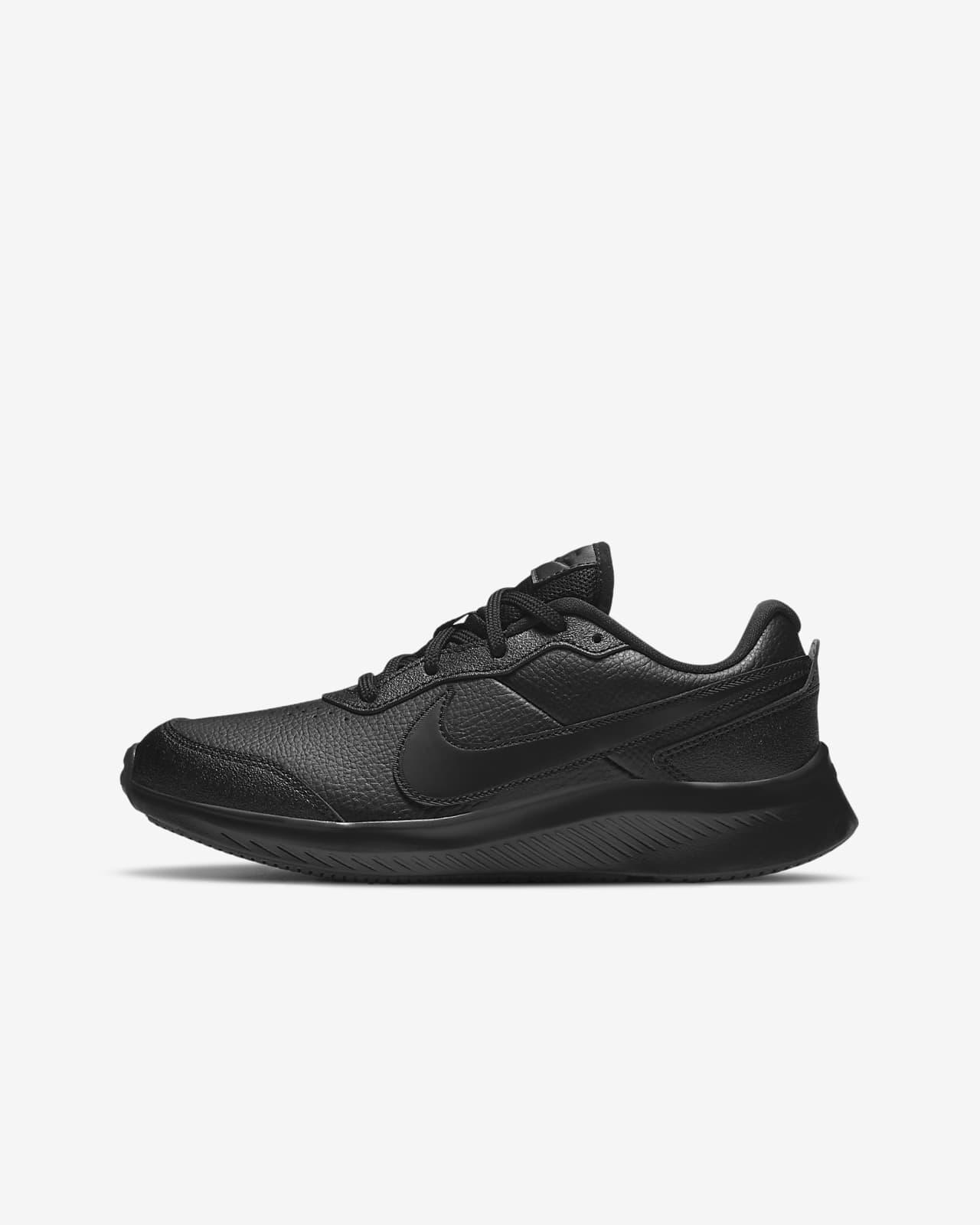 Nike Varsity 大童跑鞋