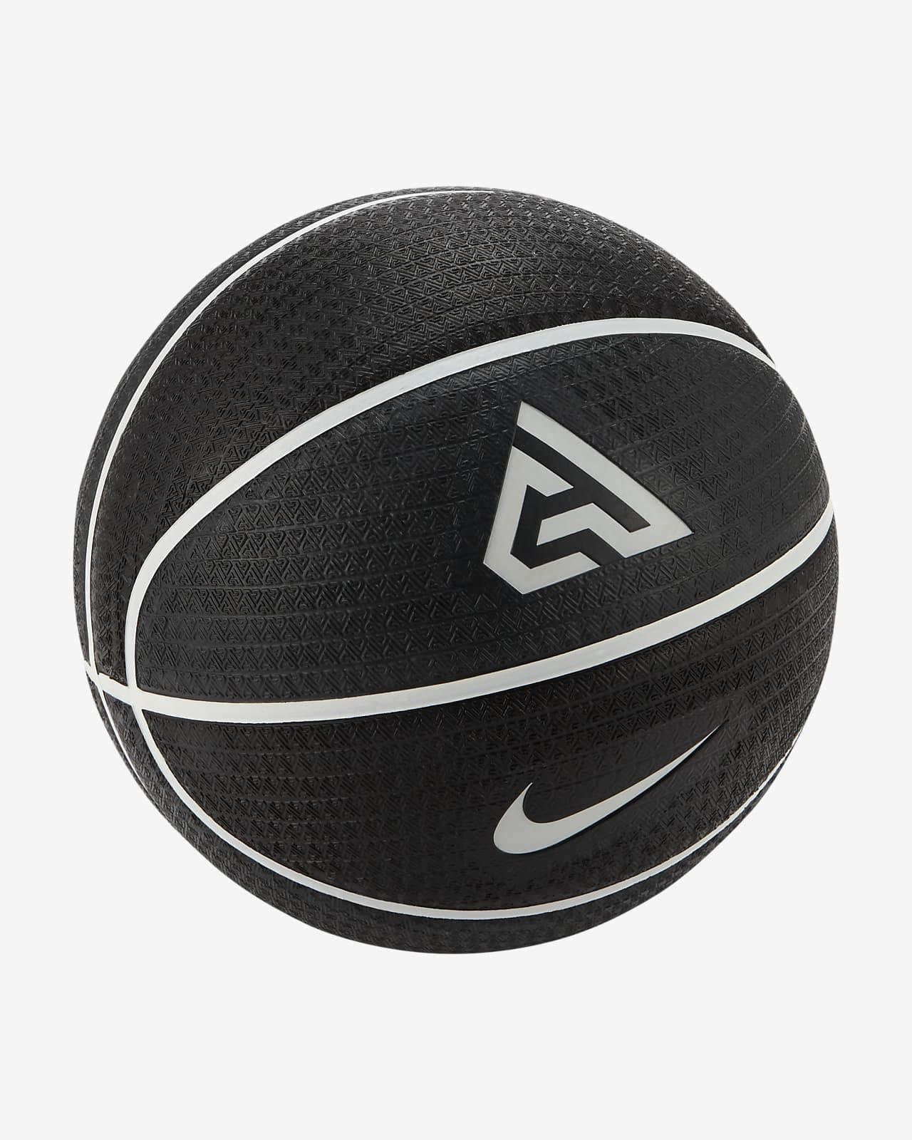 Giannis Playground 8P Basketball