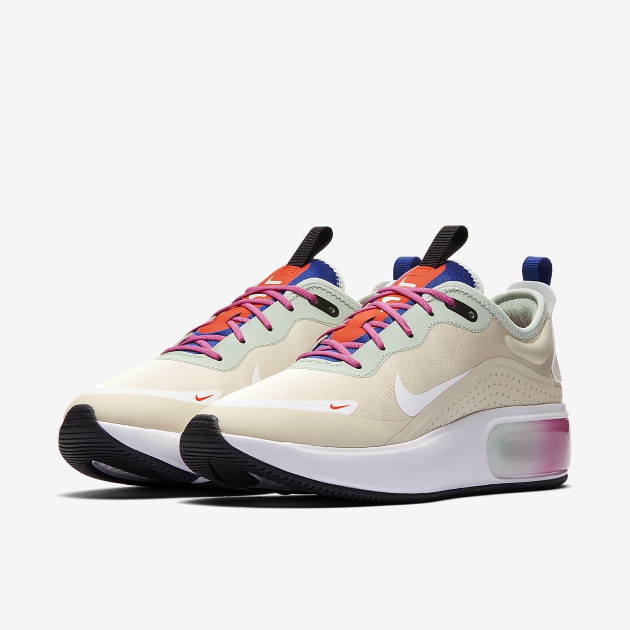 Nike Air Max Dia Women S Shoe Nz