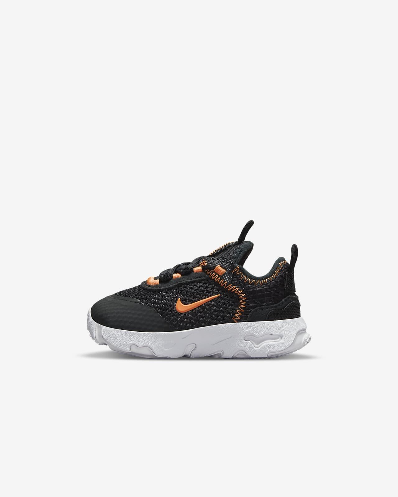 Scarpa Nike RT Live - Neonati/Bimbi piccoli7