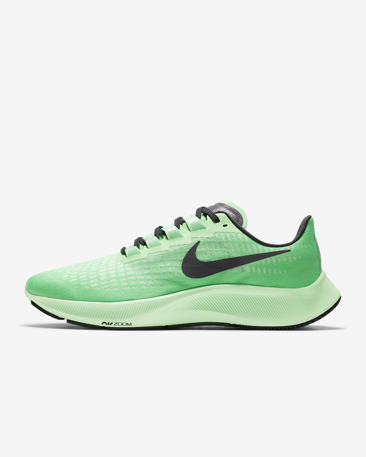 nike air zoom pegasus 37 homme