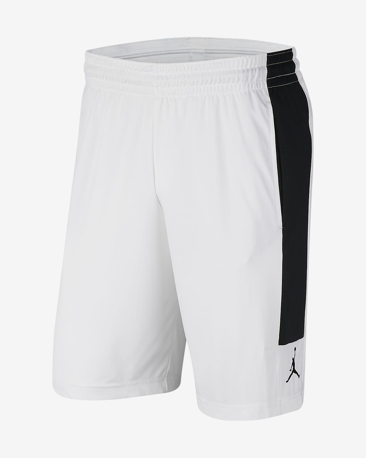 กางเกงขาสั้นผู้ชาย Jordan Dri-FIT Air