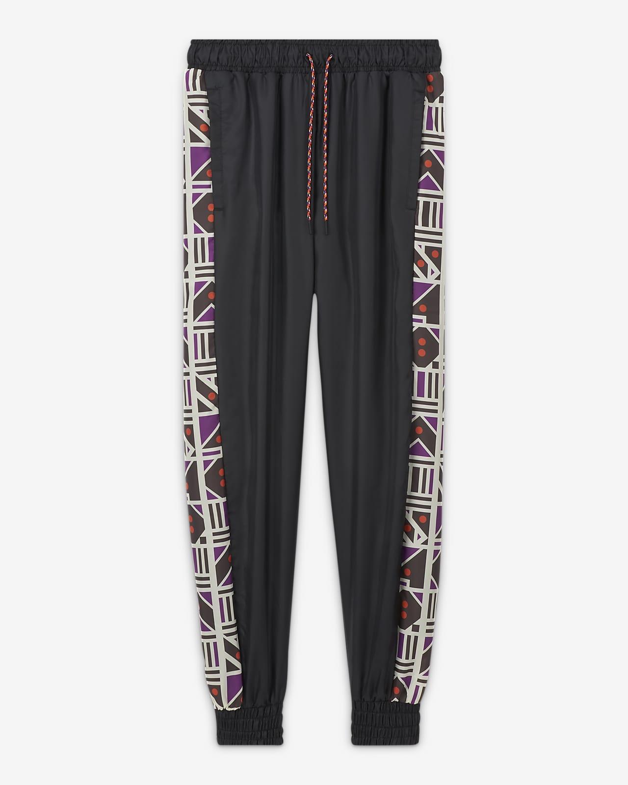 Pantalon Jordan Sport DNA Quai 54 pour Homme