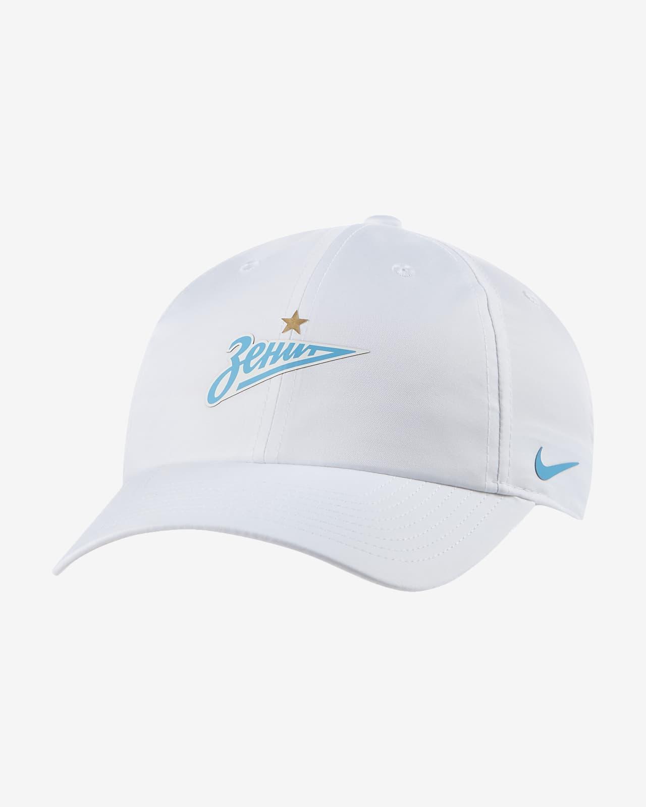 Zenit Saint Petersburg Heritage86 Hat