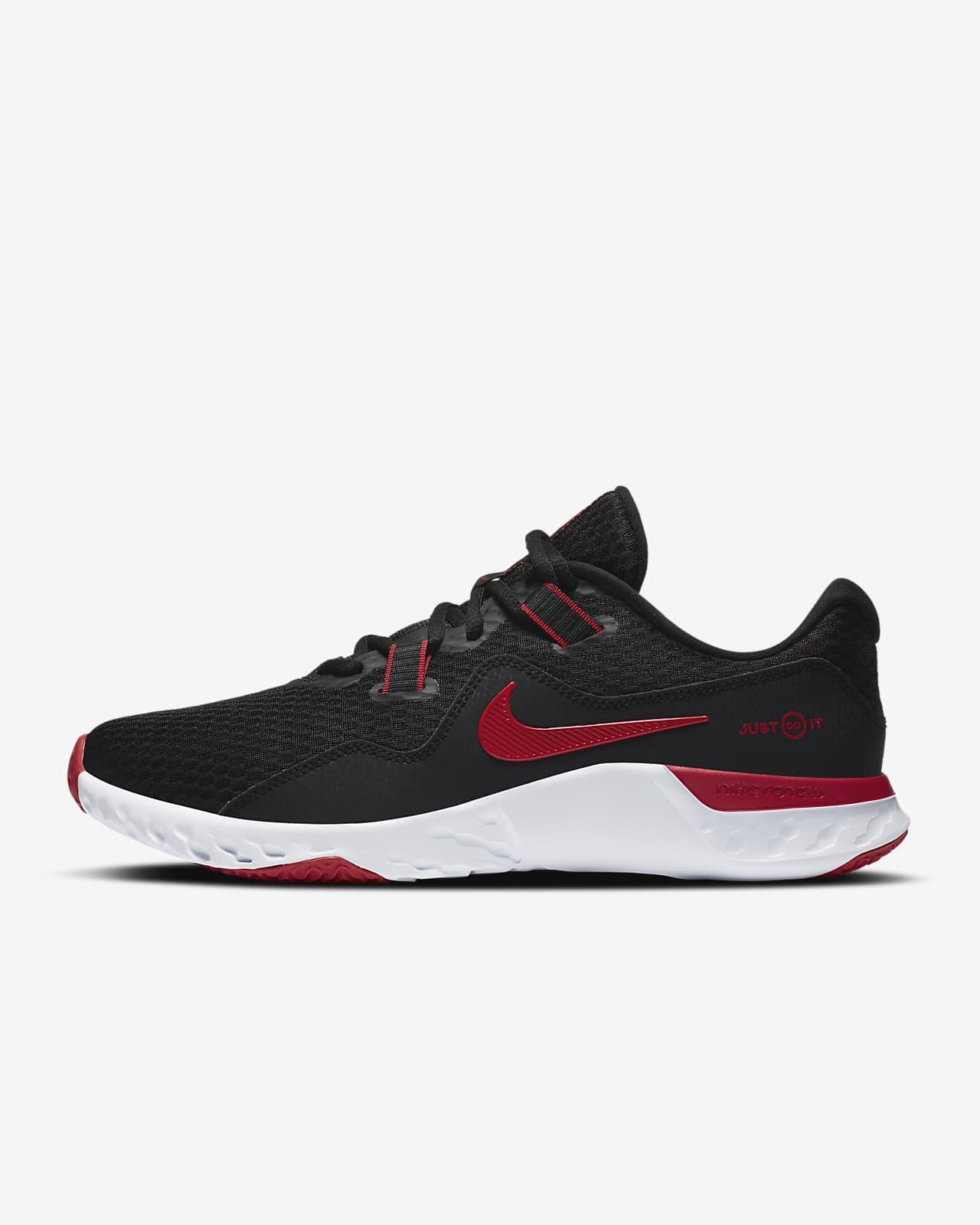 Nike Renew Retaliation TR 2 Men's Training Shoe
