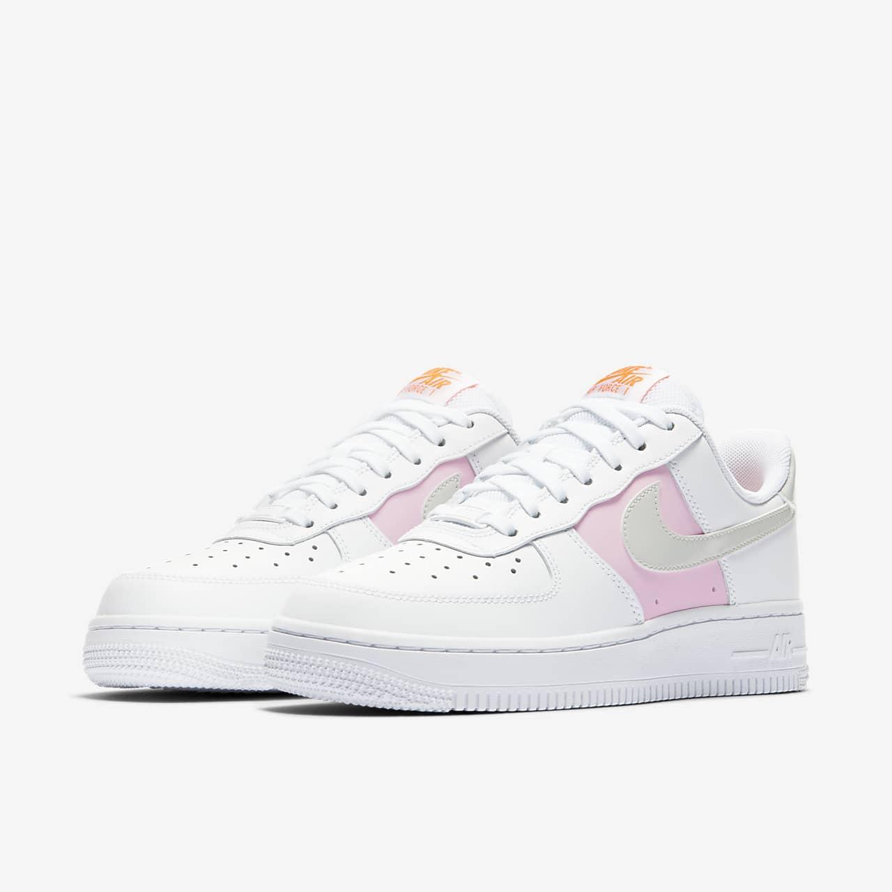 Nike Air Force 1 Női Cipők. Nike HU