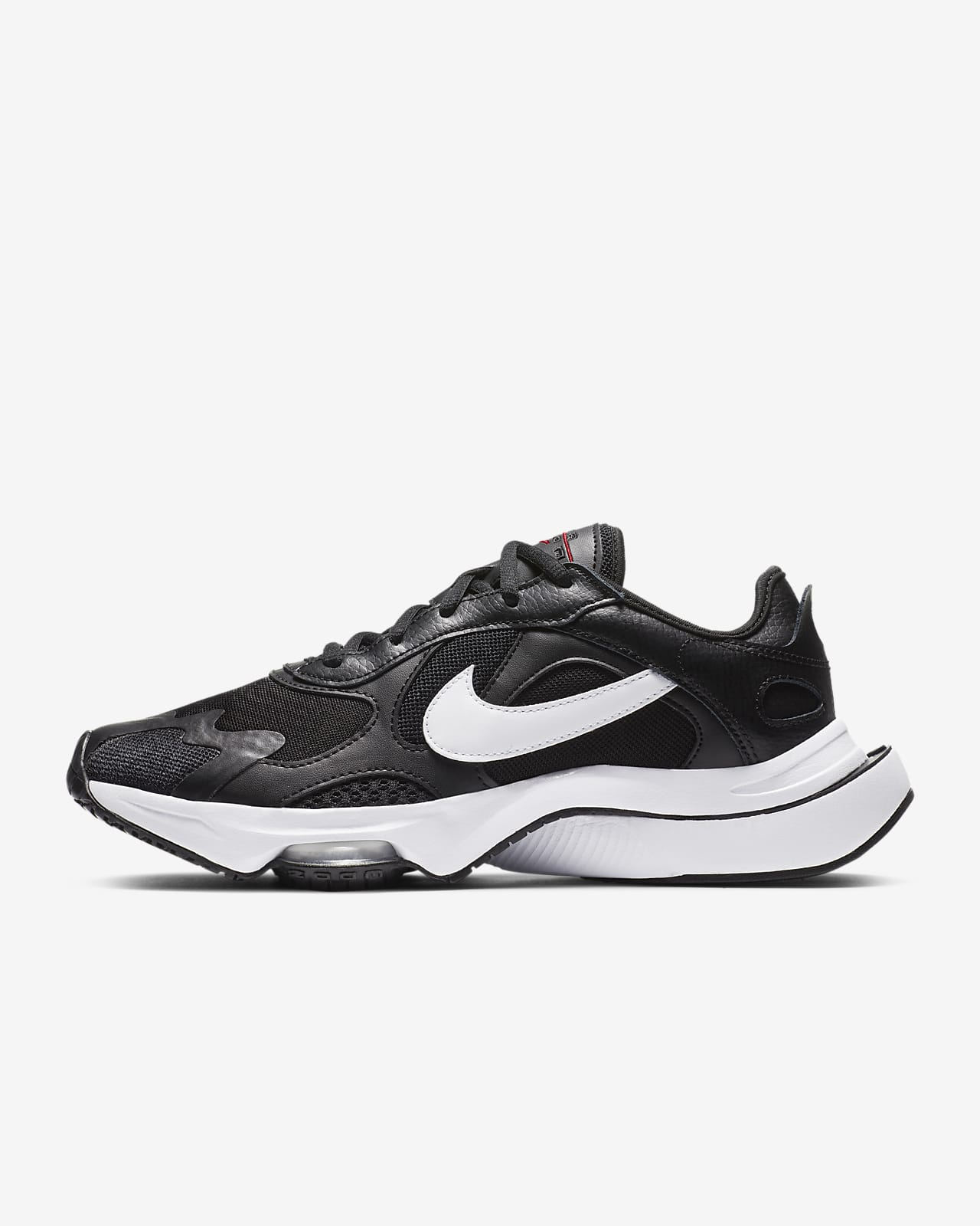 Nike Air Zoom Division Women's Shoe