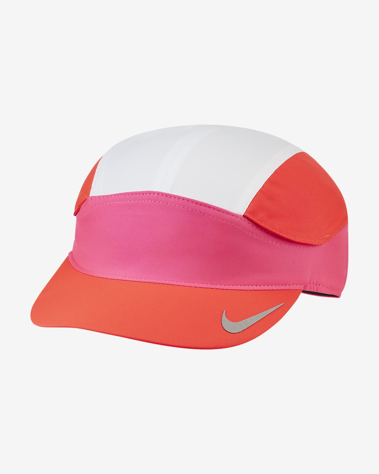 Nike Dri-FIT Tailwind Fast Running Cap