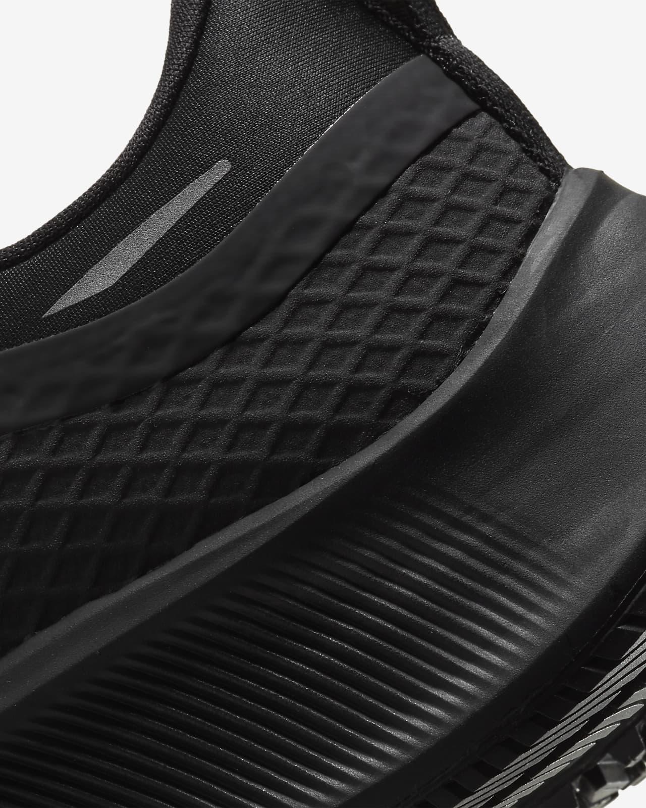 Nike Air Zoom Pegasus 37 Shield Men's