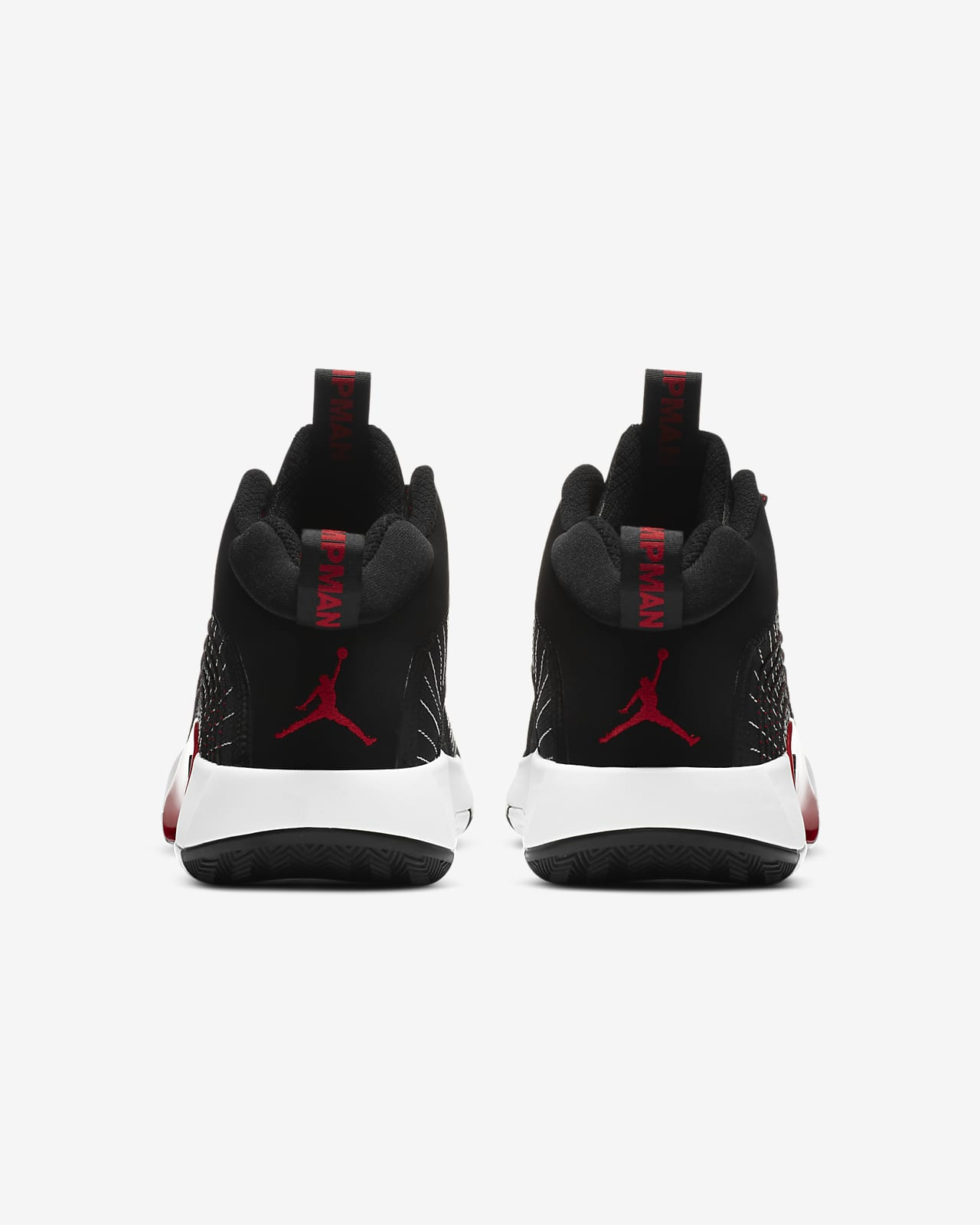 ผลการค้นหารูปภาพสำหรับ NIKE Jordan Jumpman 2021 PF รองเท้าบาสเกตบอลผู้ชาย