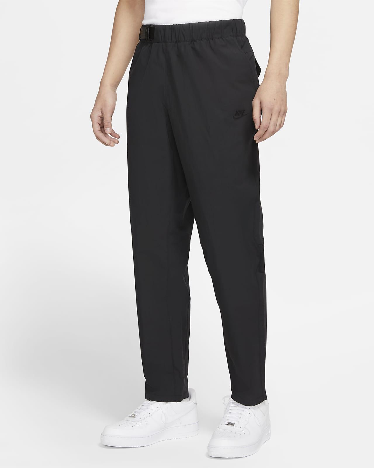 Nike Sportswear Premium Essentials Men's Woven Pants