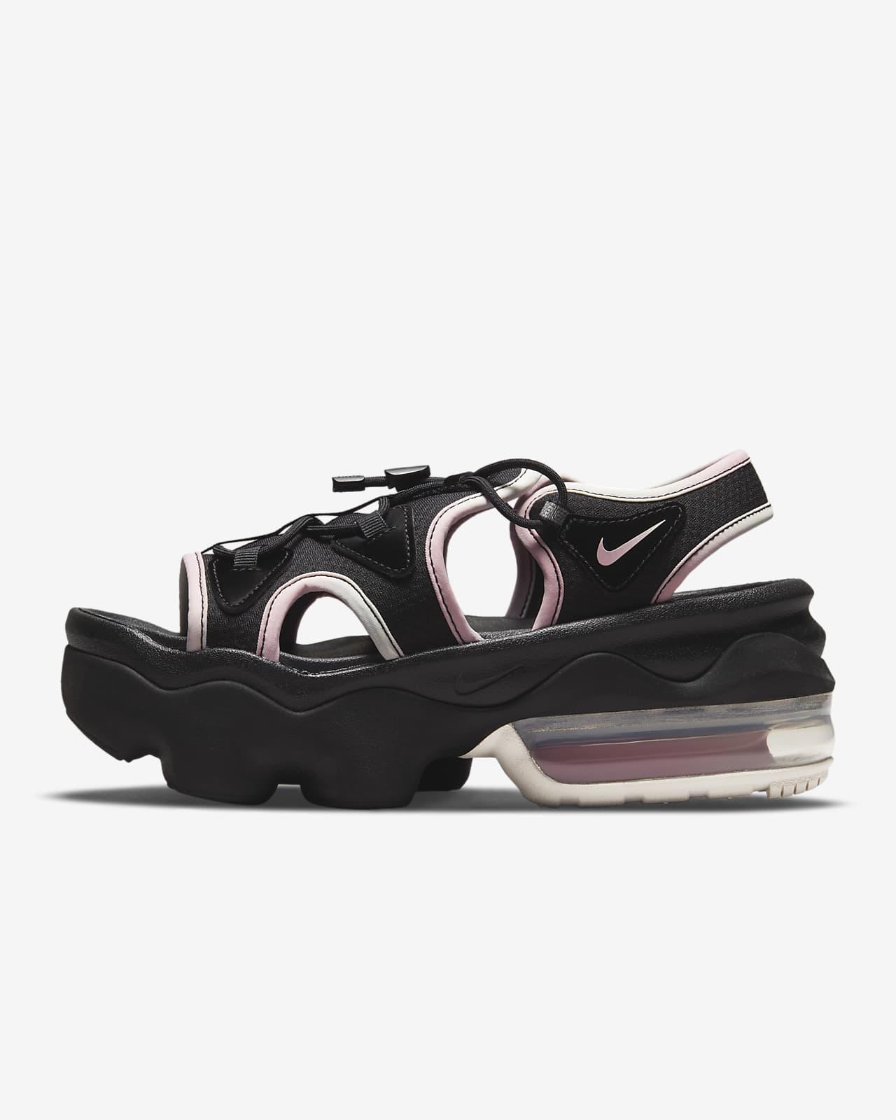 Nike Air Max Koko 女款涼鞋