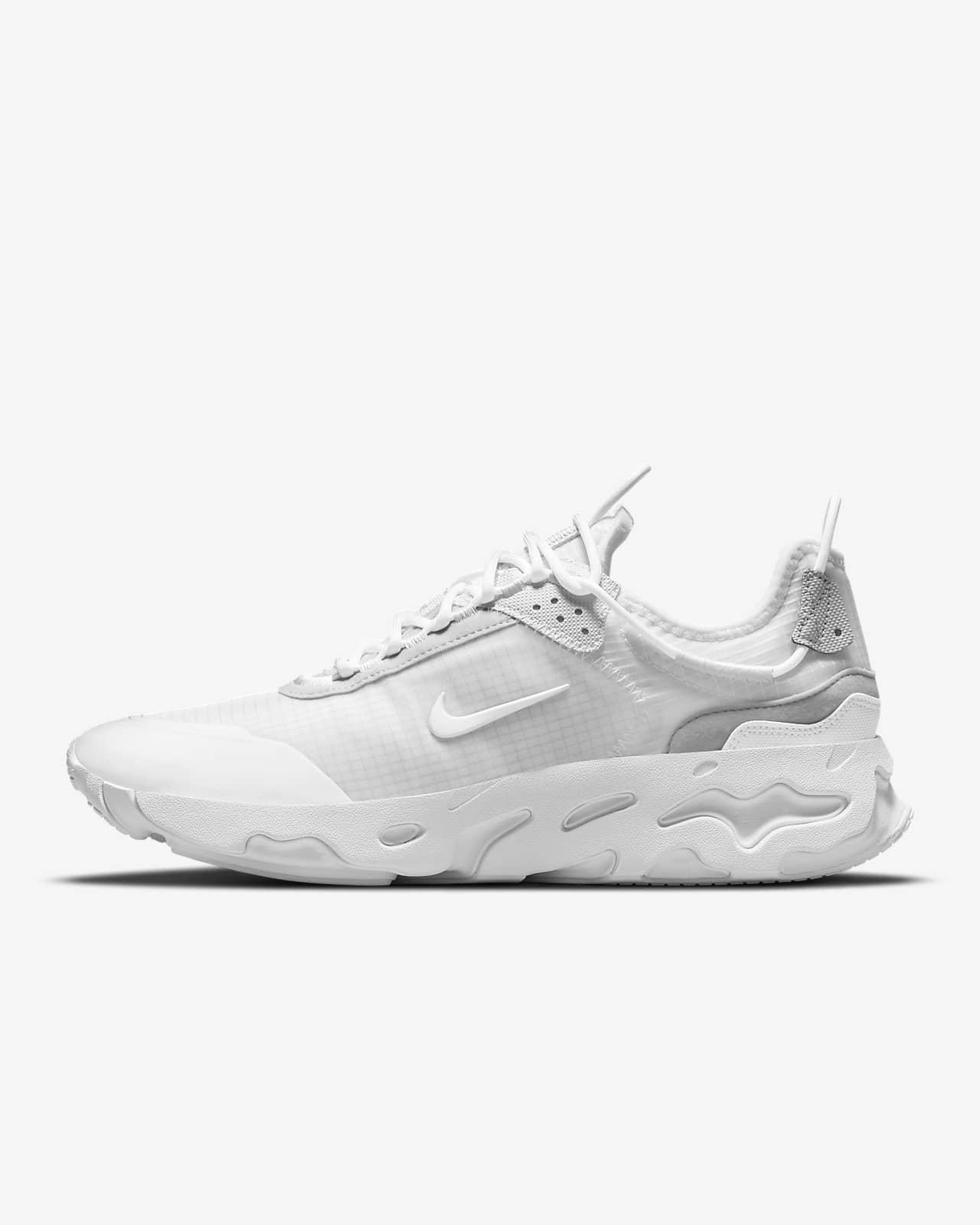 Nike React Live Men's Shoe