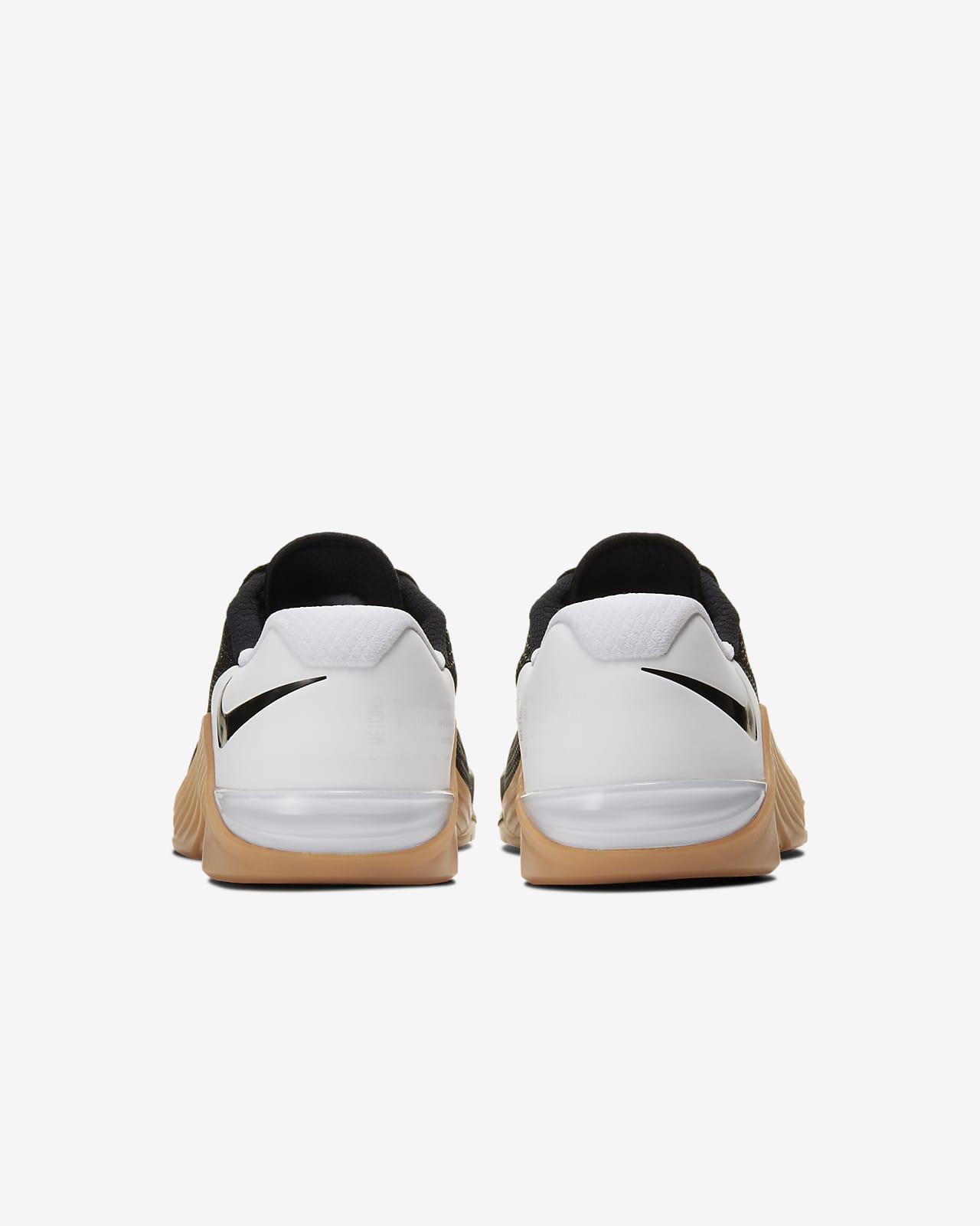 Nike Metcon 5 Men's Training Shoe. Nike IN