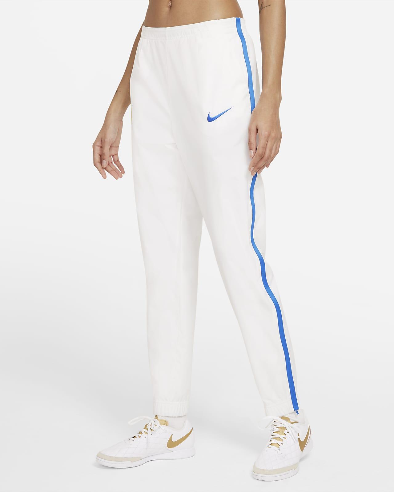 Pantaloni da calcio Inter - Donna. Nike IT