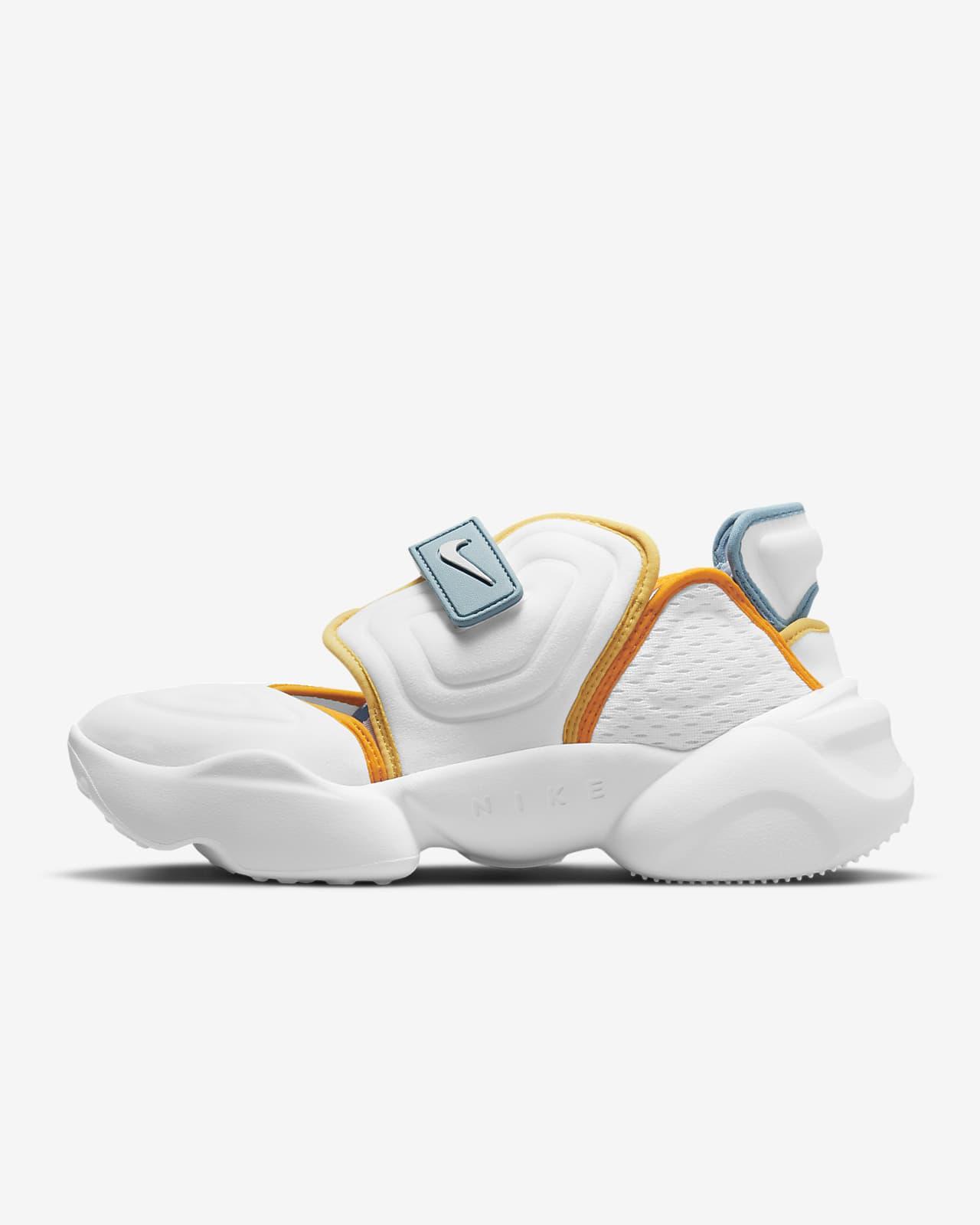 Nike Aqua Rift 女鞋