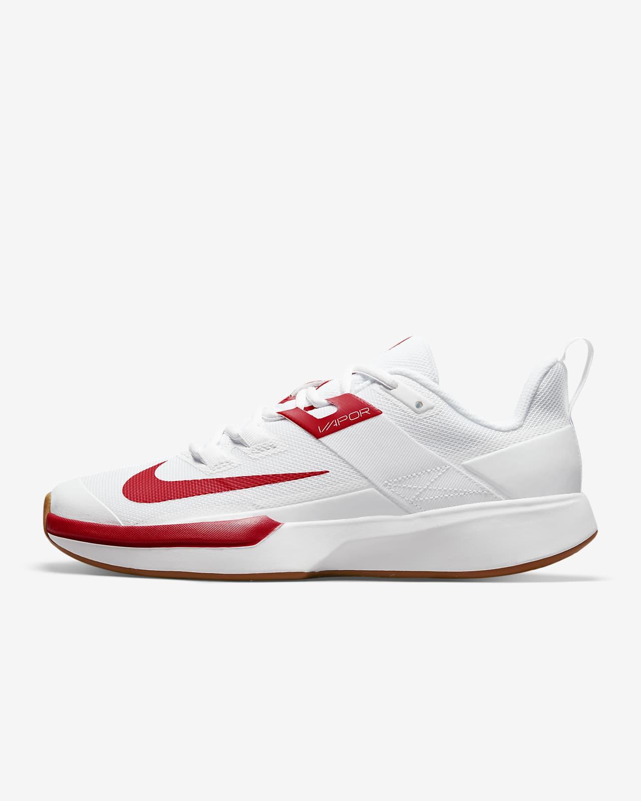 NikeCourt Vapor Lite Women's Clay-Court Tennis Shoe