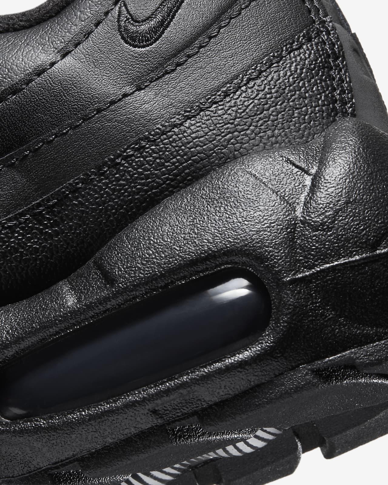 Nike Air Max 95 Recraft Older Kids' Shoes. Nike LU