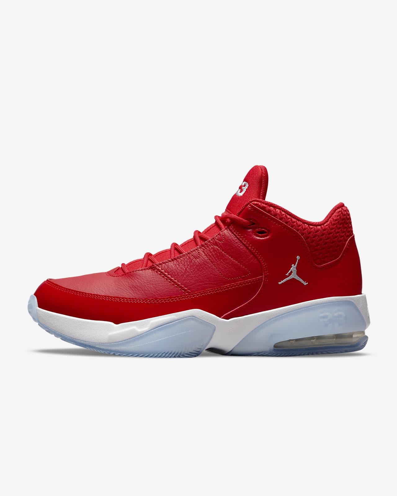 Chaussure Jordan Max Aura 3 pour Homme