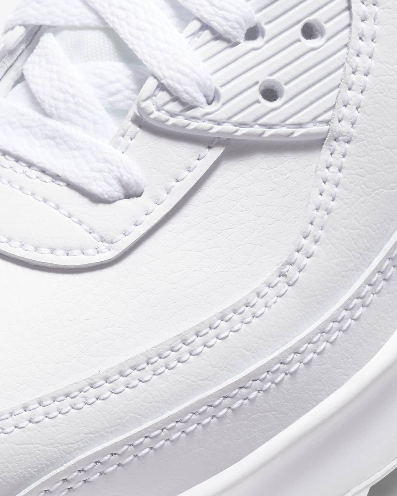 Nike Air Max 90 LTR Big Kids' Shoes