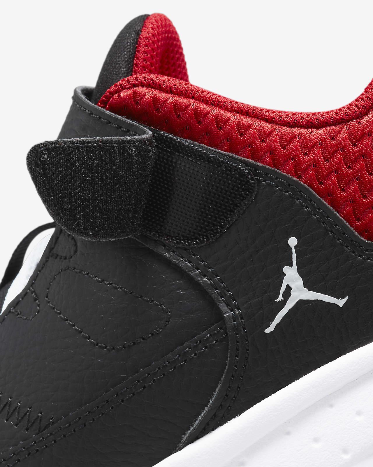 Jordan Max Aura 3 Little Kids' Shoes. Nike.com