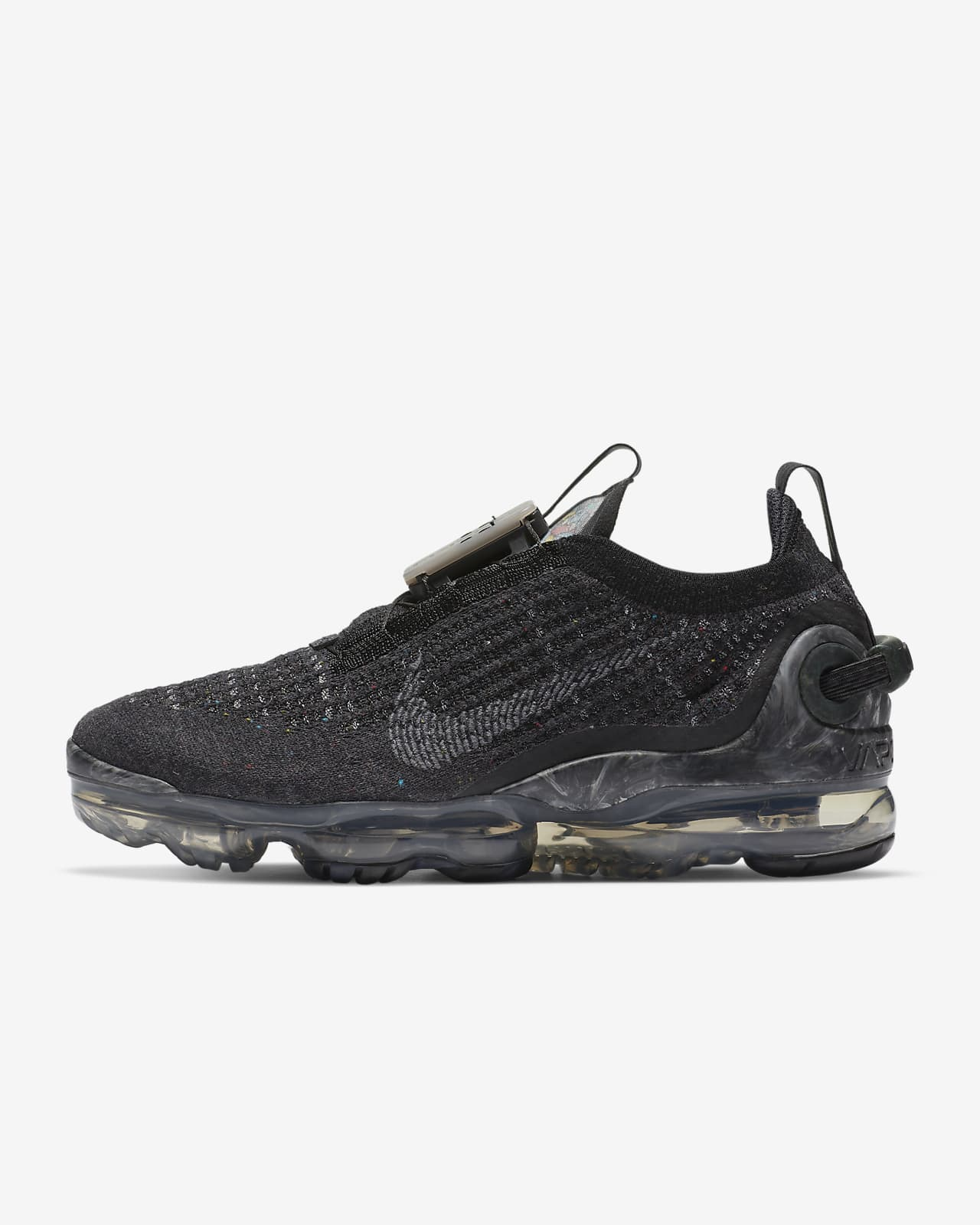 Nike Air VaporMax 2020 FK Women's Shoe