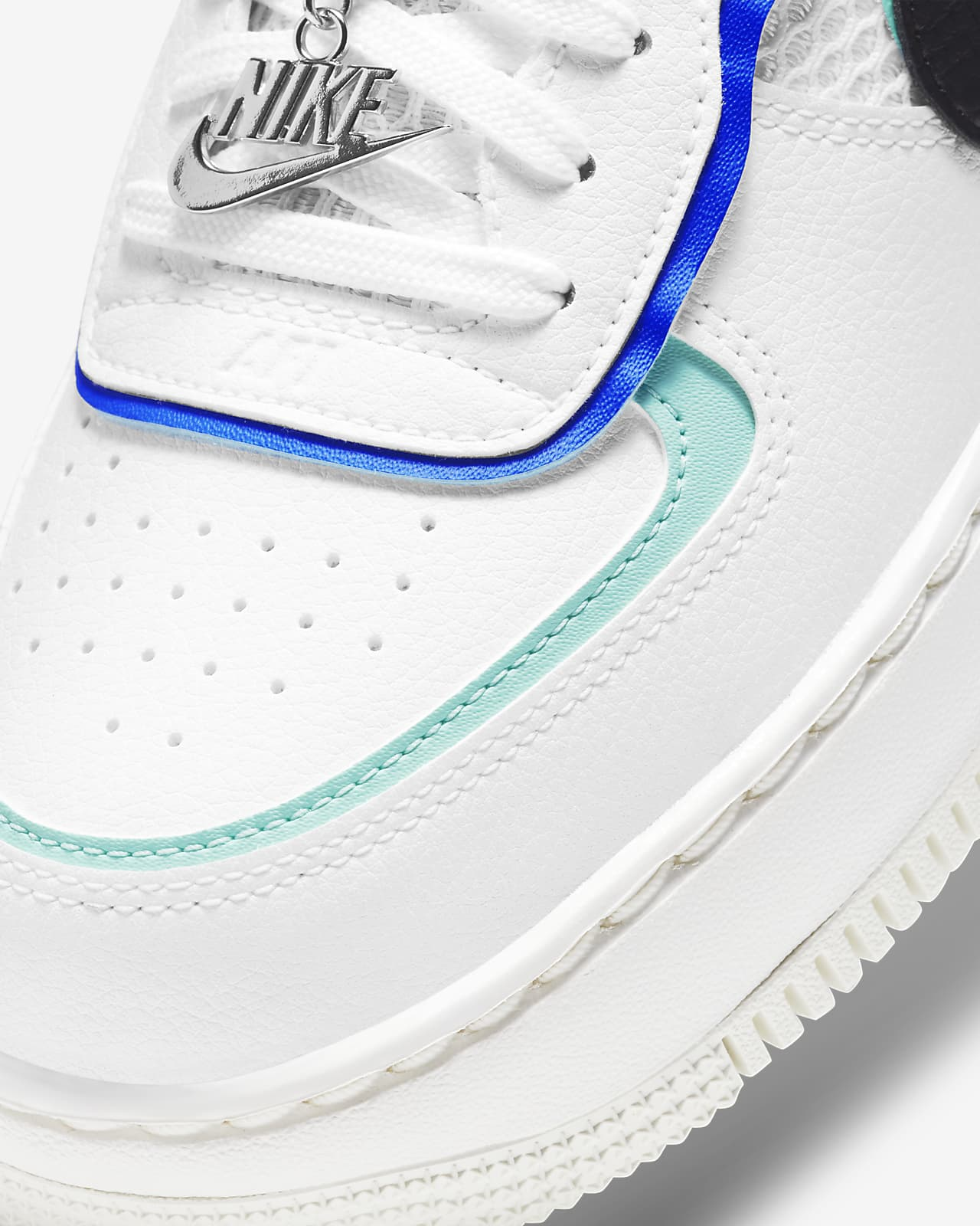 Nike Air Force 1 Shadow Women S Shoe Nike Com There's no question about it, women's versions of the nike air force 1s have become a. nike air force 1 shadow women s shoe