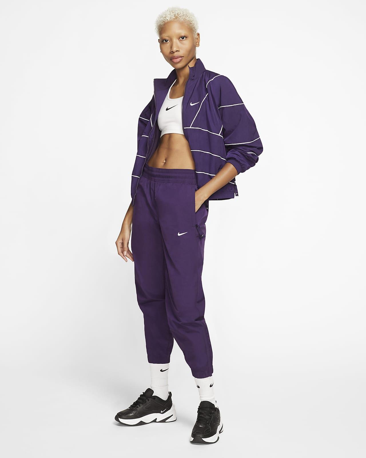 raspador Disfraces comedia  Nike Women's Track Pants. Nike.com
