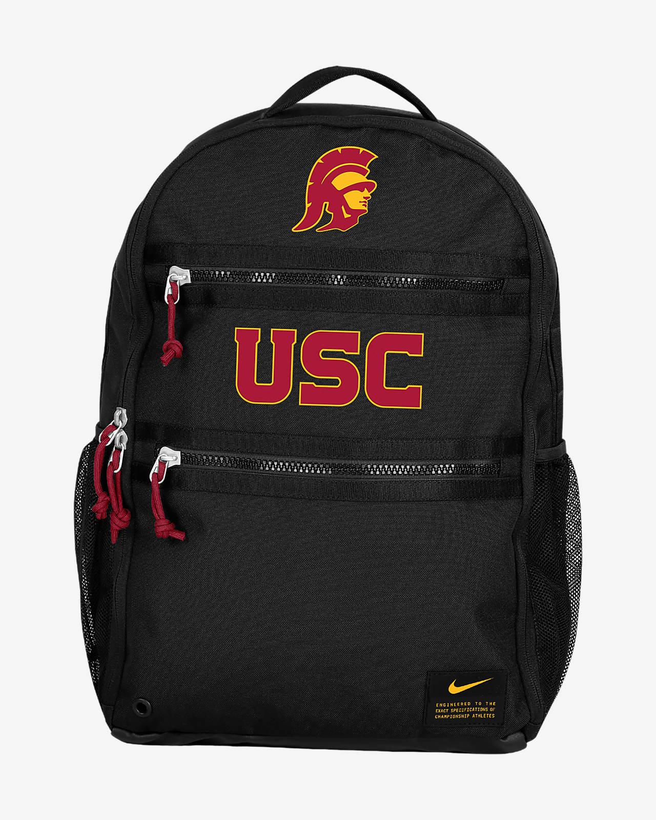 Nike College (USC) Backpack