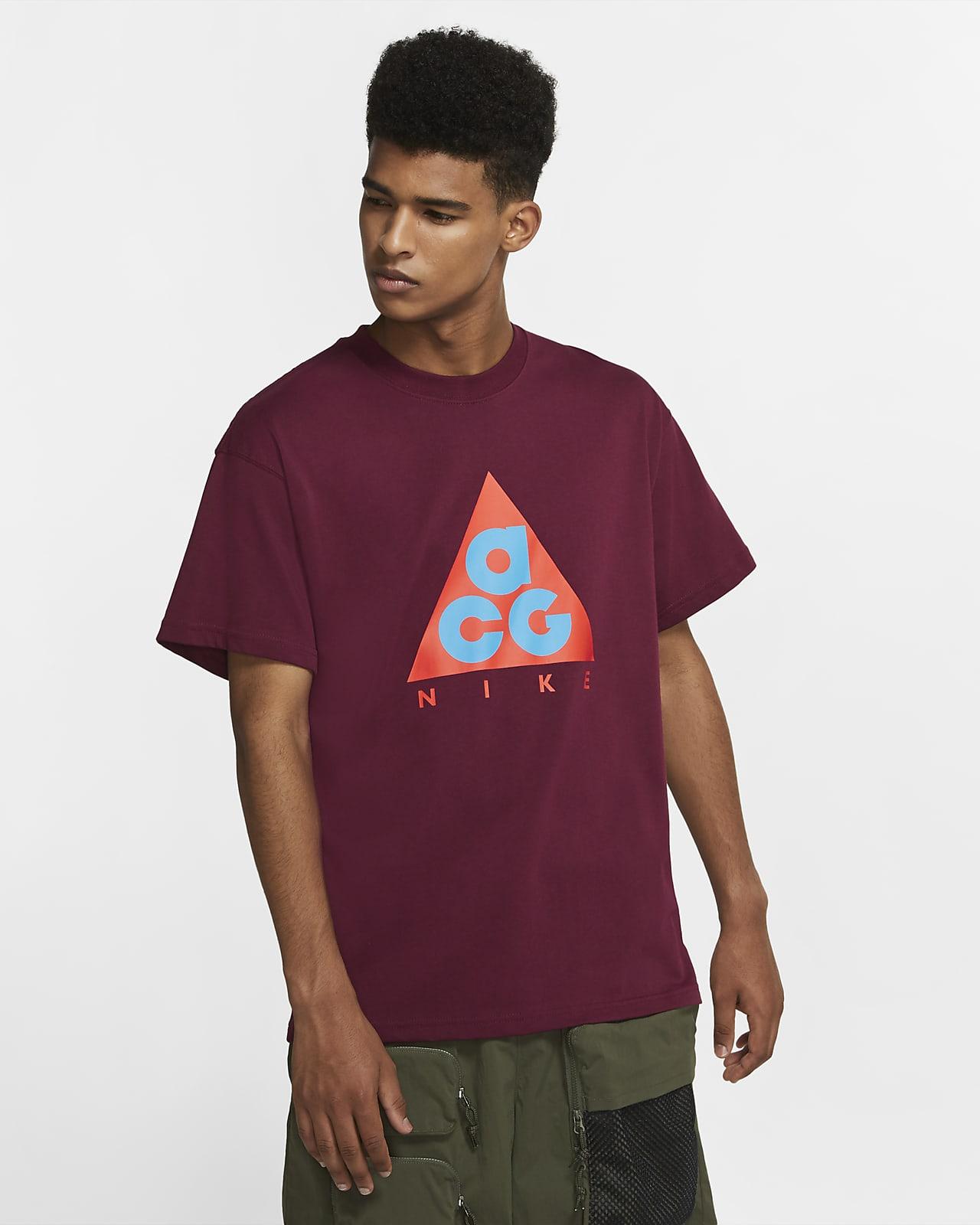Nike ACG Men's Graphic T-Shirt