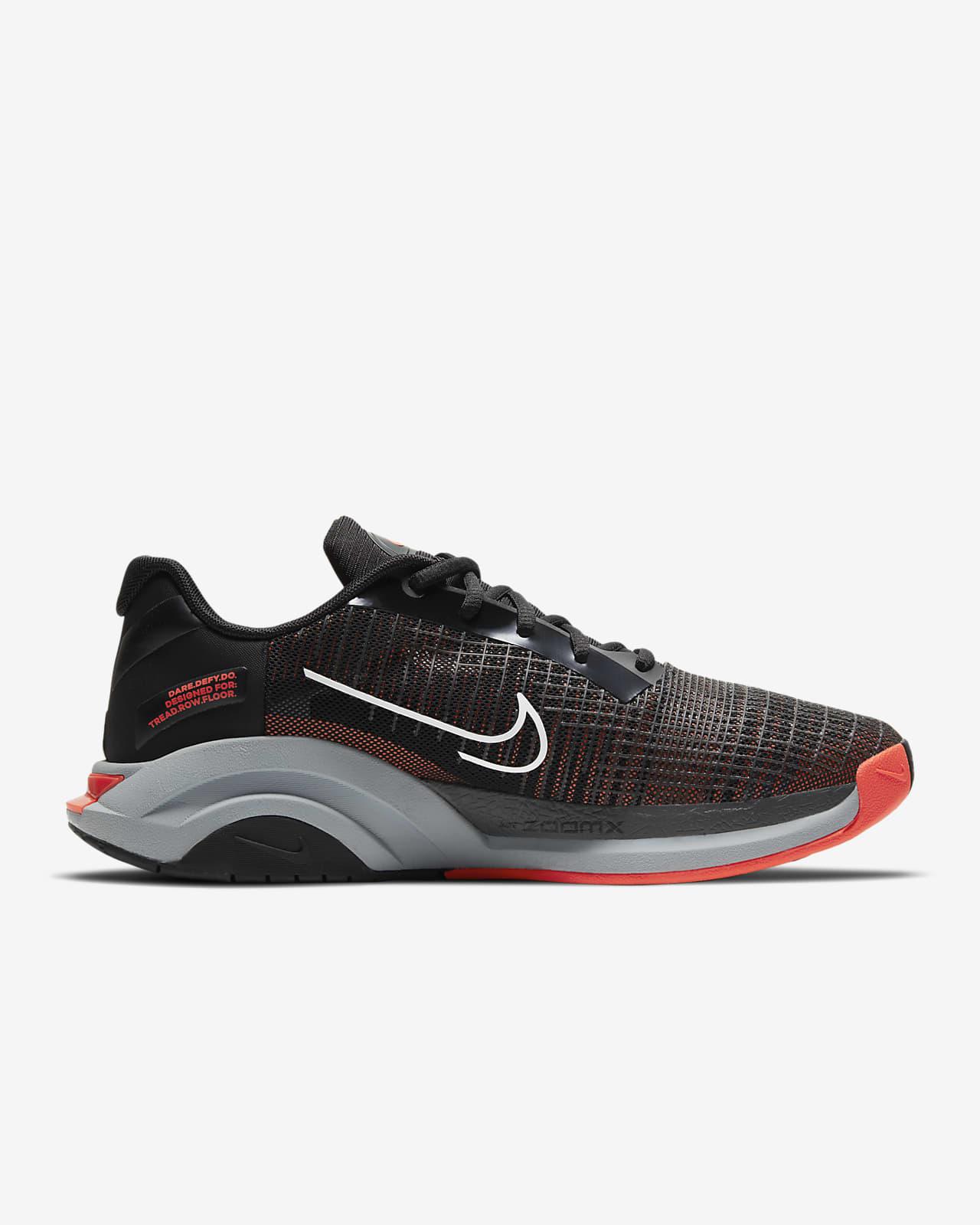 Nike ZoomX SuperRep Surge Men's