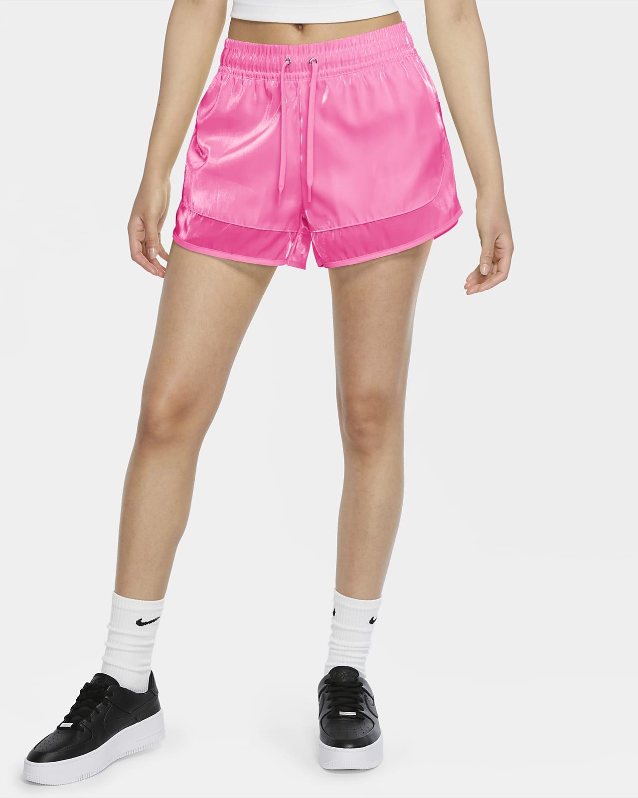 Nike Air Damenshorts