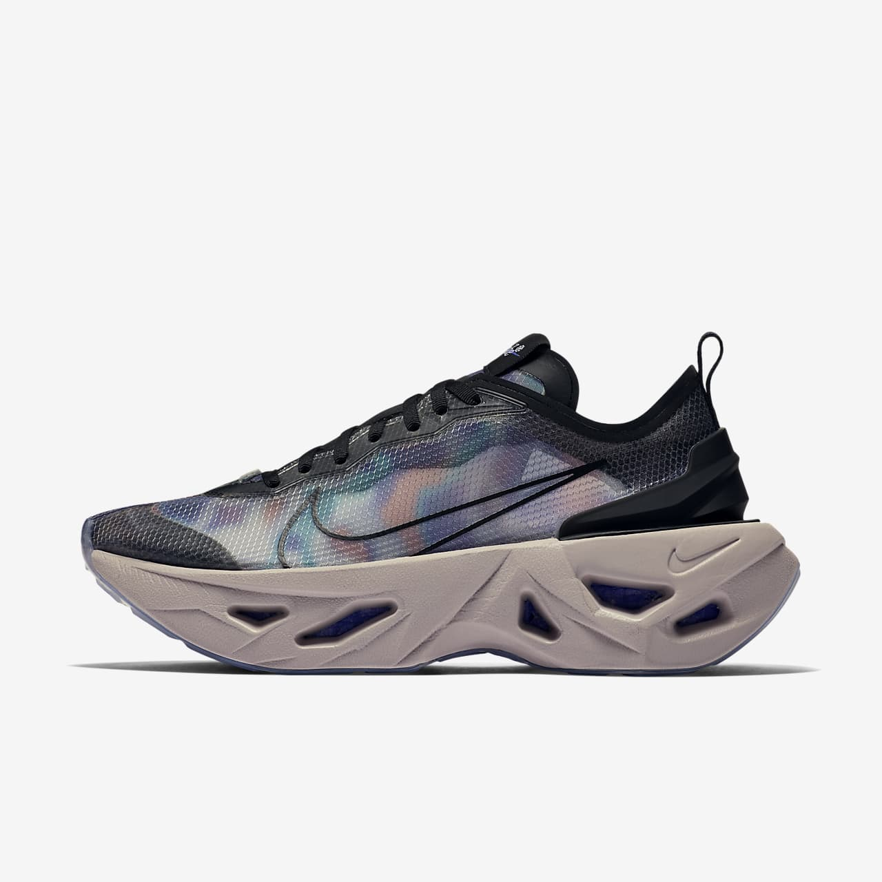 Nike ZoomX Vista Grind SP sko til dame