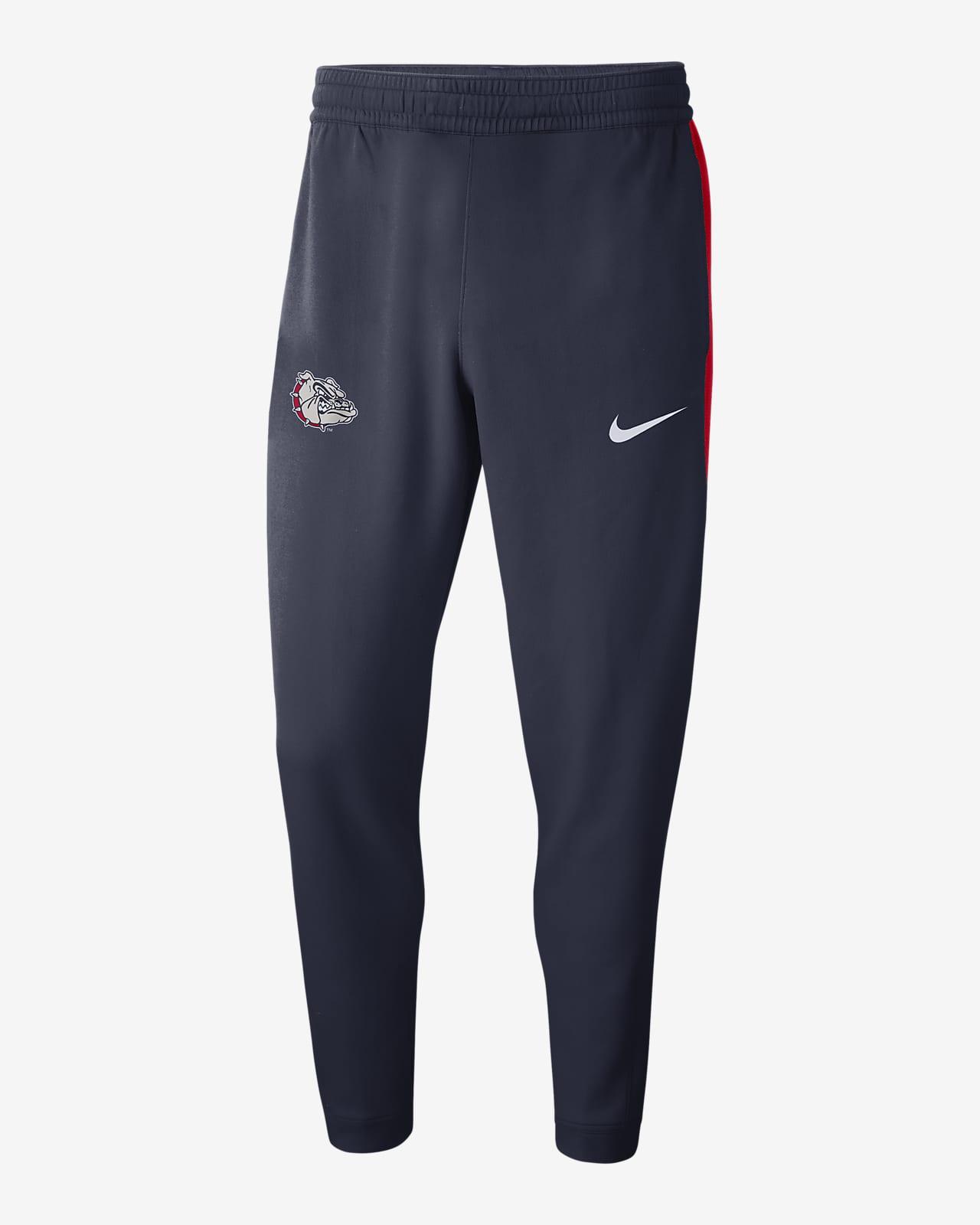 Nike College Spotlight (Gonzaga) Men's Pants