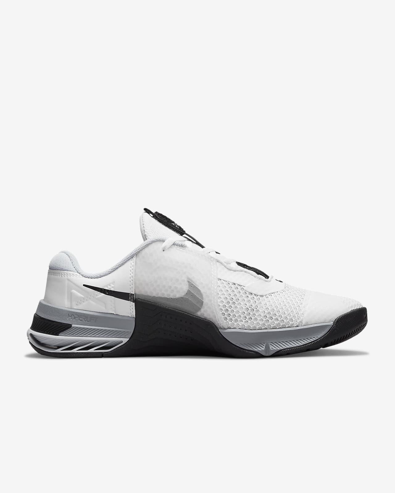 Chaussure de training Nike Metcon 7