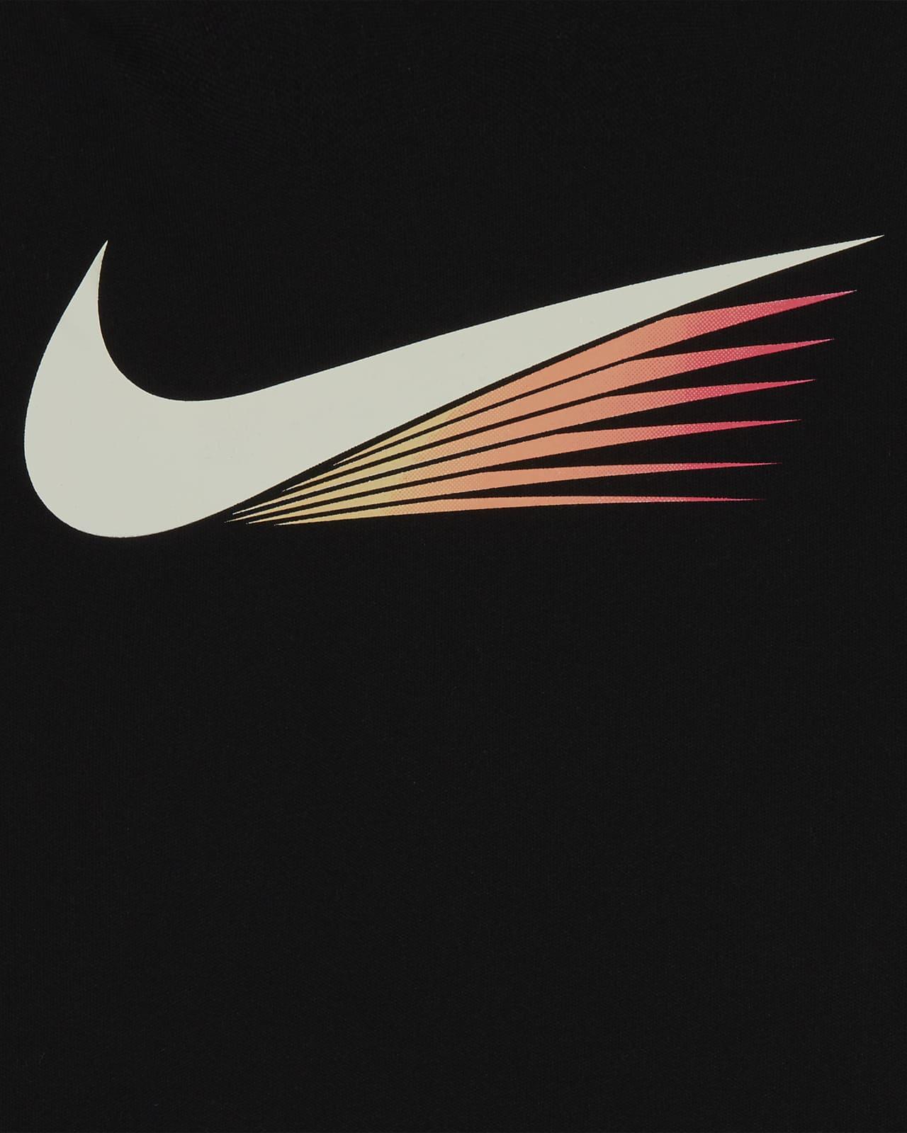 12M-24M Nike Infant Girls Dri-Fit Sport Essential Legging Pants