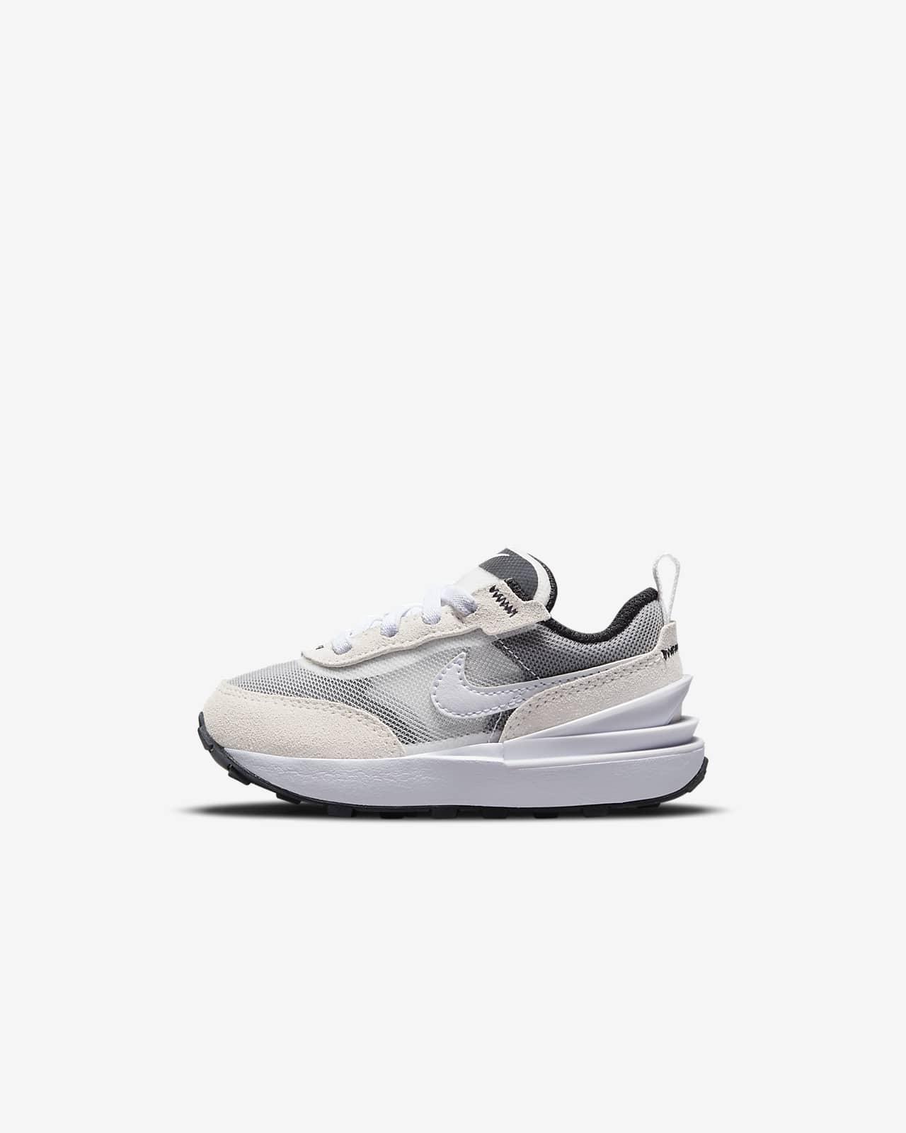 Nike Waffle One sko til sped-/småbarn