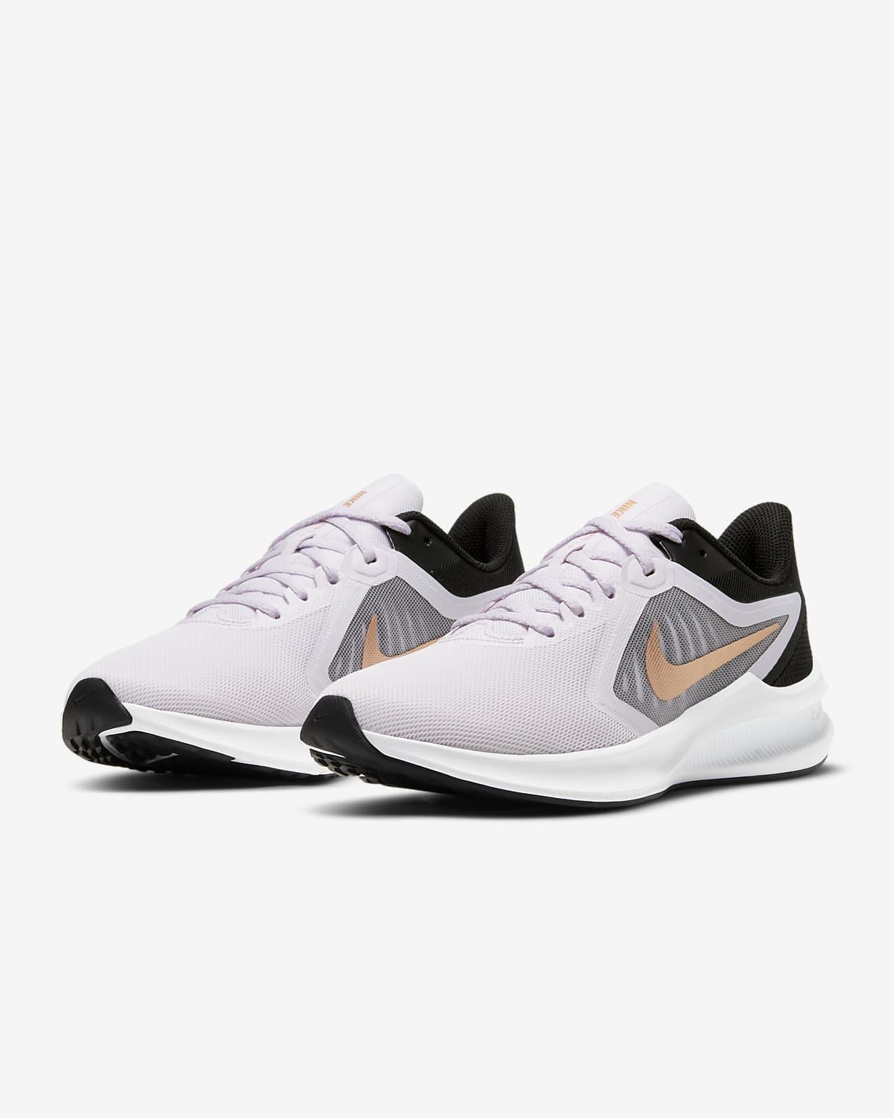 Running Shoe. Nike SG