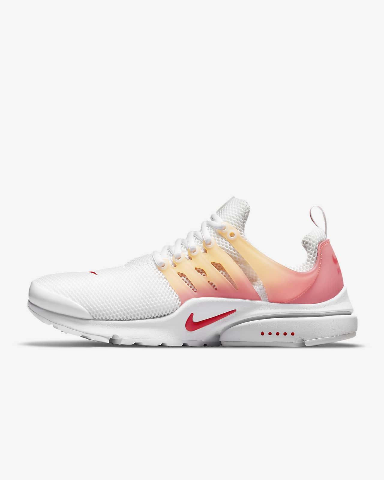 Sko Nike Air Presto